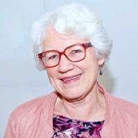Suzan Hoogeveen