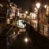 Avond / Nachtfotografie