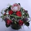 FlorAccess-IFTF_0207