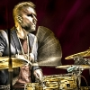 drummeraa onscherp (Large)