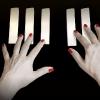 piano oke (Custom)