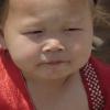 flitssite fanatiek jong mongolie 2012 761 copy