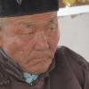 flitssite fanatiek mongolie 2012 702 copy