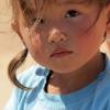 flitssite kinderkopje mongolie 2012 579 copy