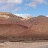 kleuren in Marokko kopie